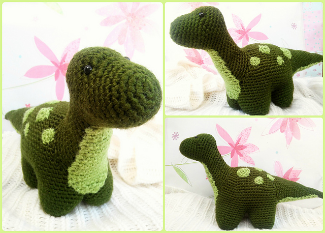 STARFISH Crochet FREE Pattern | Magic loop crochet, Crochet ... | 458x640